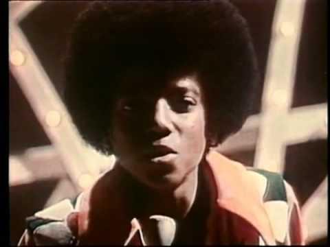 Ben (American Bandstand - 01-07-1972)