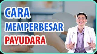 Download Video Cara Memperbesar Payudara (Video Edukasi) MP3 3GP MP4