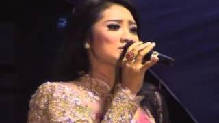 Download lagu TAK PERNAH - ANISA RAHMA OM. NEW H.R.D
