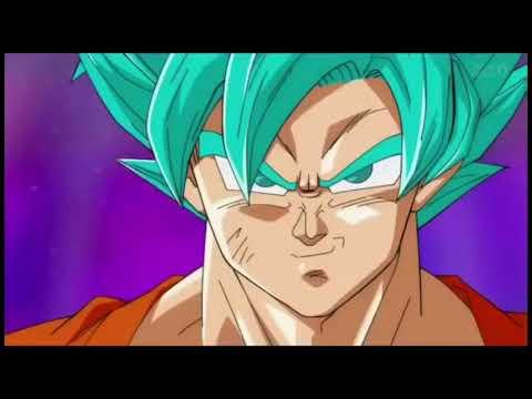 Lil Uzi Vert - Neon Guts (feat. Pharrel Williams) AMV👑🦋