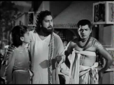 harichandra tamil movie songs free downloadgolkes