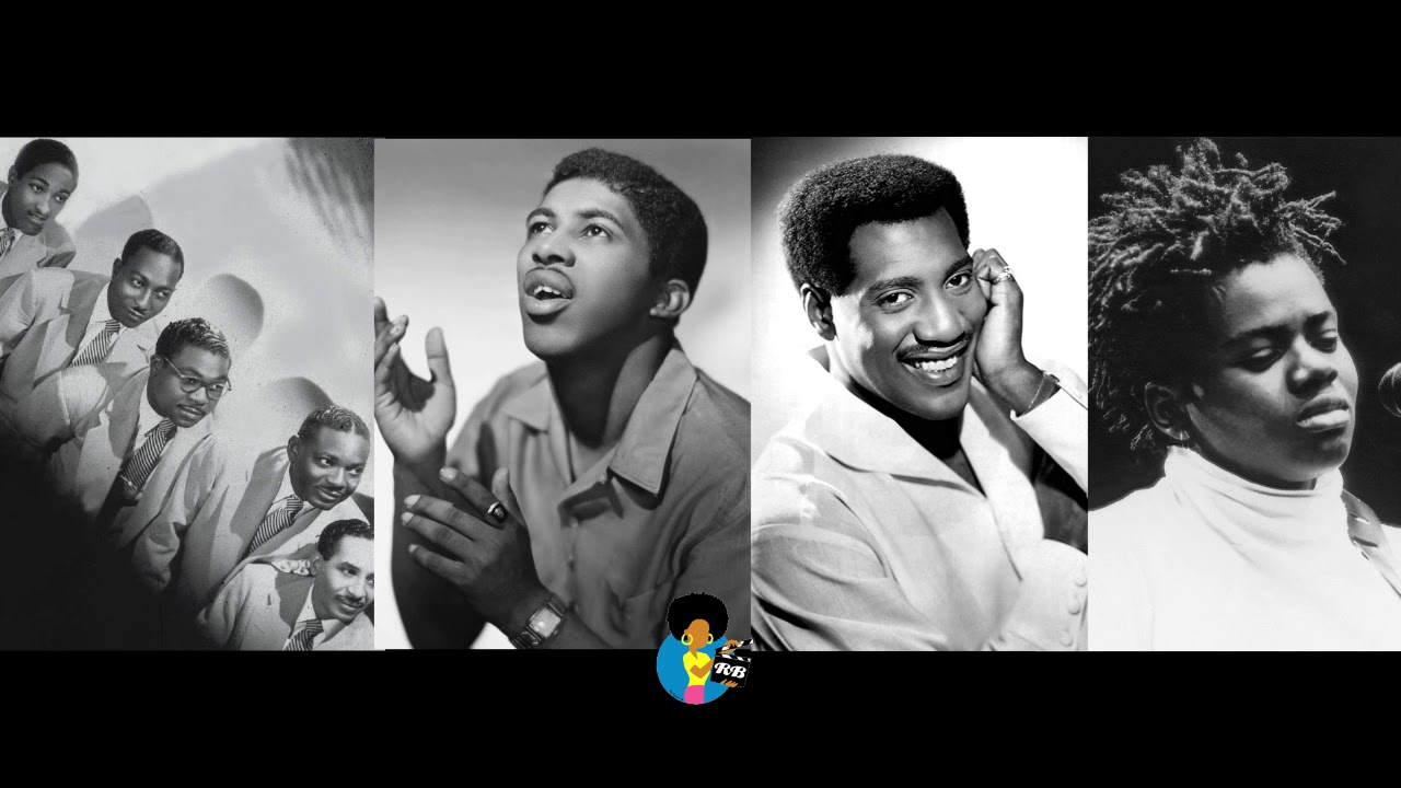 Who Did It Better? - The Soul Stirrers vs. Ben E. King