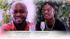 CONGOMOKILI; Stomy boy : la vérité sur heriter wata et son  entourage Ndenge asalaka bango