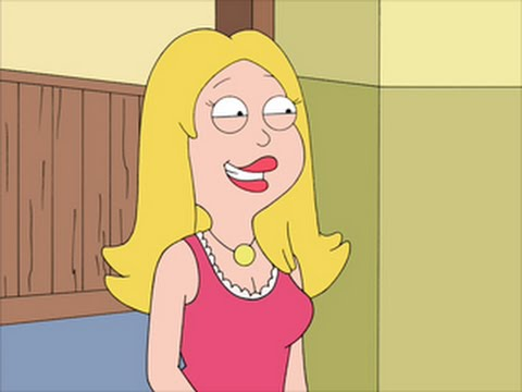 american dad porn drawings