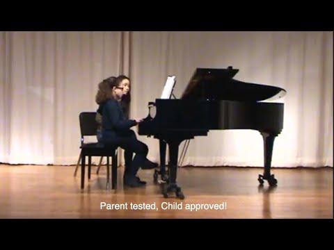 Maestro Musicians Academy of Lexington, MA: Boston's Premiere Music School for Children and Adults