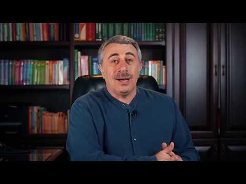 Доктор Комаровский читает стихи: Дмитрий Быков - «Пасхальное»