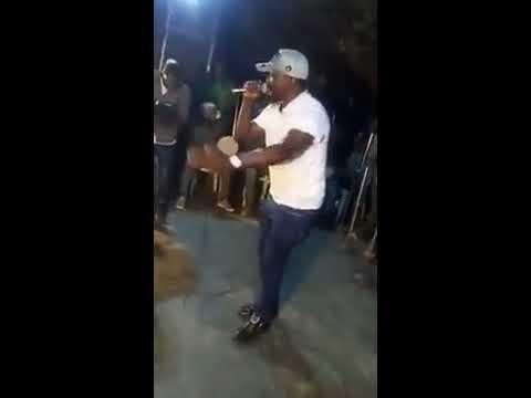 Download ALHAJI WASIU ALABI PASUMA OGANLA IN MR LAGOS