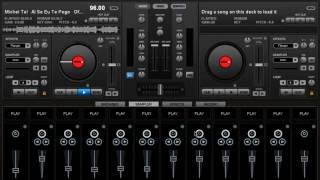 Tutorial: Cómo descargar e instalar Samplers para Virtual DJ 7