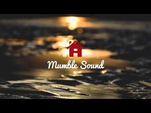 Sam Sure - Hunger (Shadow Child Remix) mp3