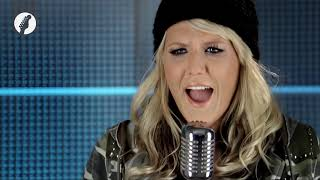 Cascada - Last Christmas (Official Video HD)