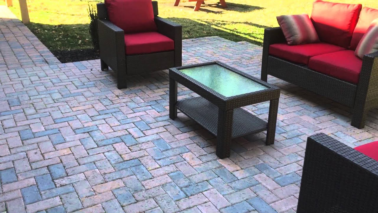 Patio Furniture Assembly Service In Columbia MD By Furniture Assembly  Experts LLC