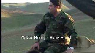 Zhyar Bndyan Basi Faxir u Supay Dijla u Nury Malky u Abdul Amir Zaidy 2012