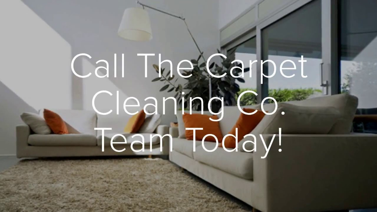 Area Rug Cleaning Services Archives