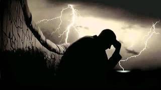 paavein na judaiyan sade naal ve sathon roya nayion jana.masoom.