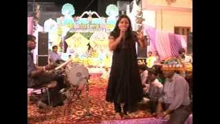 Radhe Radhe Bol | Bhajan Mala | 2014 Devotional  Songs| Hindi Devotional
