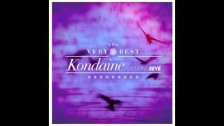 The Very Best - Kondaine (Unicorn Kid's Space Drift Remix)