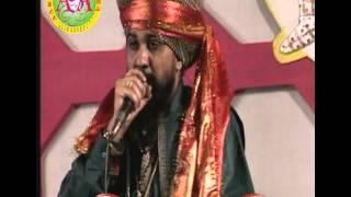 Jana Bhi De Uss Par Ae Sagar~~~Lakhbir Singh Lakha Live  Sikar...