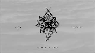 Horace - Asa usor feat. Ares (Audio)