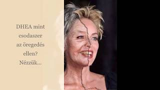 a fogyás a menopauza tünete