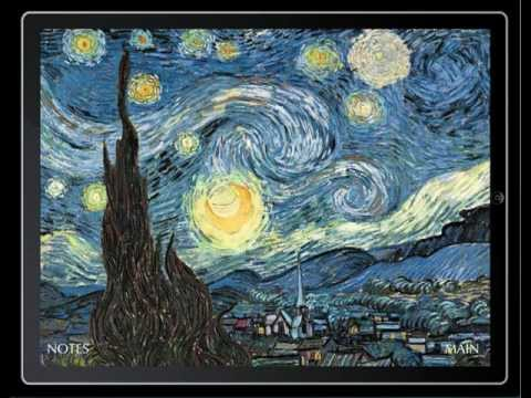 starry-night-van-gogh-interactive-animation-ipad-app
