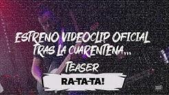 Ra-ta-tá! (teaser) — Oktopussy