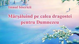"""Muzica Crestina 2020 """"Mărșăluind pe calea dragostei pentru Dumnezeu"""" Cantece de inchinare"""