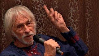 Пьер Ришар не против сняться в кино в Беларуси