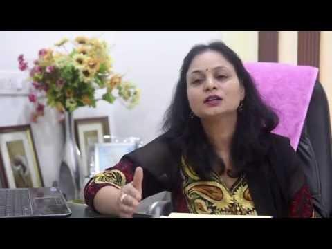 Dr Bansal Shri Ganganagar