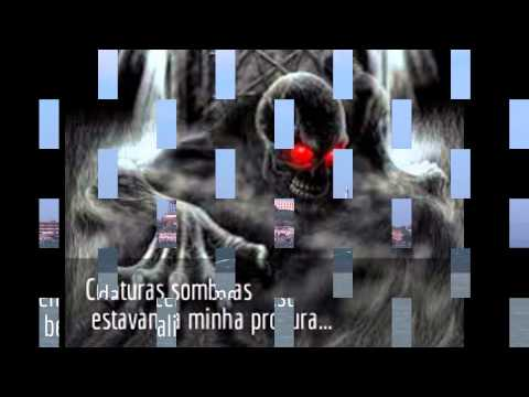 Trailer do filme Segredos Mortais