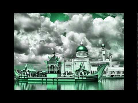 Lagu Ramadan Bulan Kerinduan