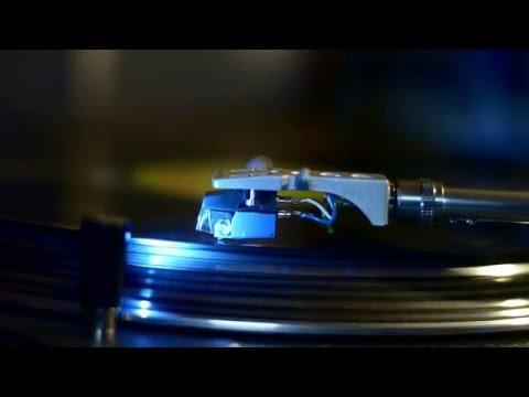 Aqualung (Aqualung) - Jethro Tull