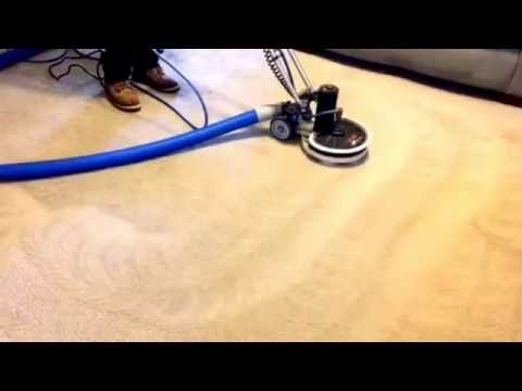 Steam carpet cleaning is the absolute best way to clean carpets 209-834-1232 free phone quotes