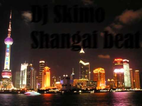 Shanghai Beat