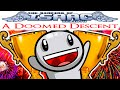 The Binding of Isaac REBIRTH: A Doomed Descent - WE ARE THE CHAMPIONS SEED