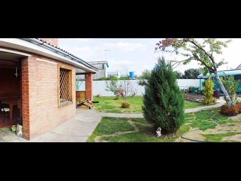 Недвижимость Тольятти, объявления продажа и аренда на