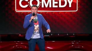 Comedy Club - В лучших традициях