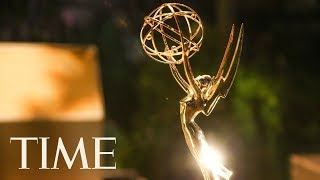 Here Are The 2019 Emmy Nominations: Game Of Thrones, This Is Us & More   TIME