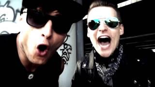 OZON ft. Jakub Łysejko - Głosy