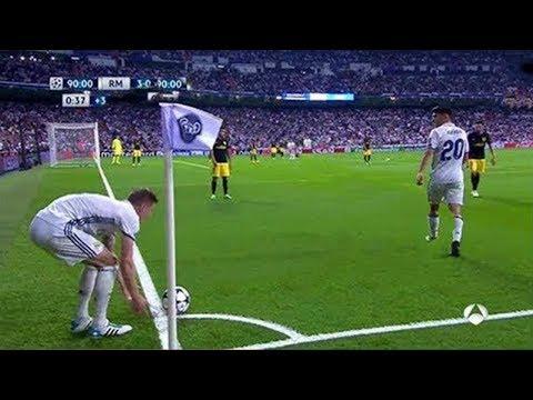Link Live Streaming Real Madrid Vs Ac Milan