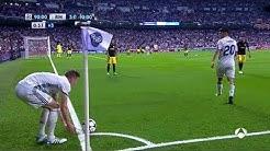 15 FUßBALL-REKORDE, DIE NIEMAND JEMALS SCHLAGEN WIRD