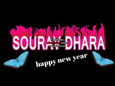 Dj Rdmix And Dj Sourav Sr Mix