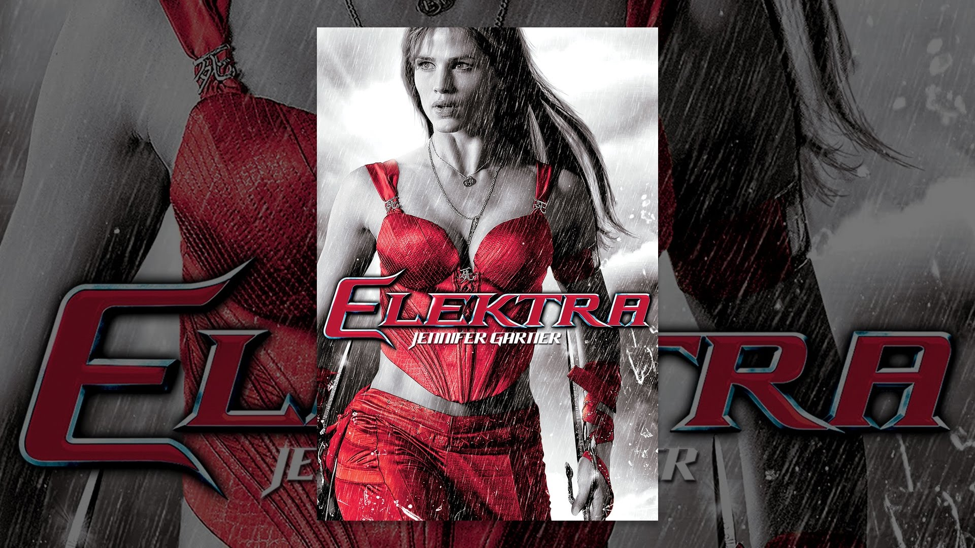 Download Elektra (VF)