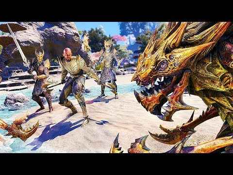 Every MUST SEE NEW PS4 Game Trailer This Week! - BIG PS4 Exclusives, NEW Expansion and MORE!