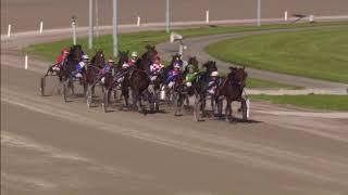 Vidéo de la course PMU PRIX ALKO BIJKERK