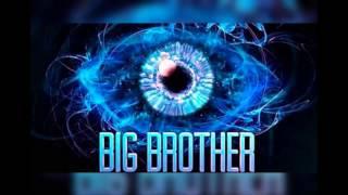 Ya comenzó el casting de Big Brother 2015