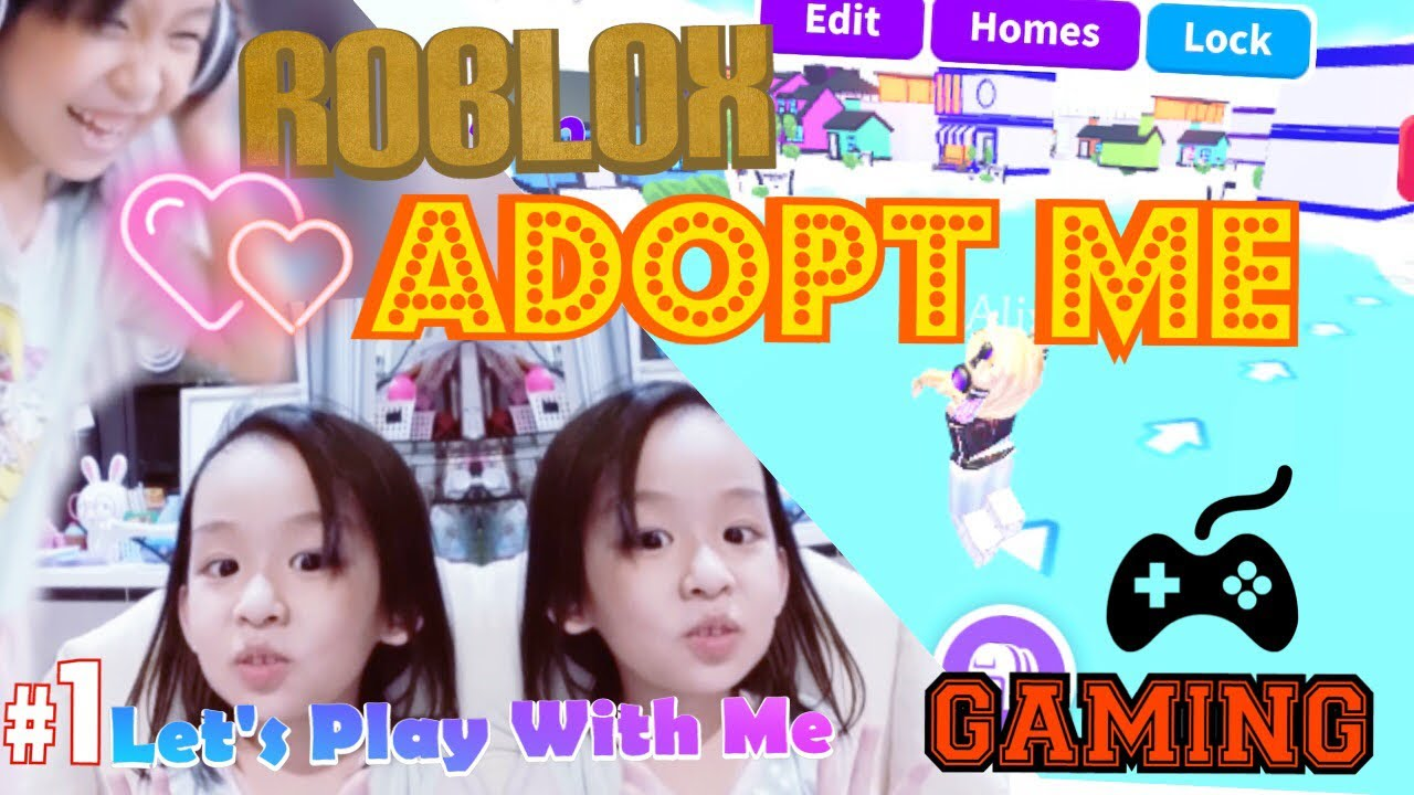 Bethink Roblox Password Roblox Gaming How To Play Roblox Adopt Me