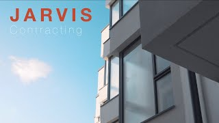 Jarvis Contracting - Year Review 2019