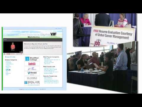 MediaNews Groups Health Care Product Solutions.wmv