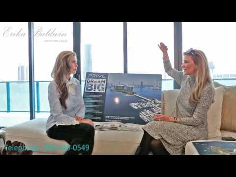 Condos for sale in Prive Aventura | Erika Baldwin Miami | Apartamentos a la Venta en Prive