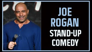 Download Joe Rogan Stand up Comedy - Lost Episode (Improv) Mp3 and Videos
